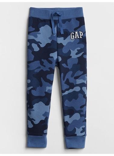 Gap Sweatpant Mavi
